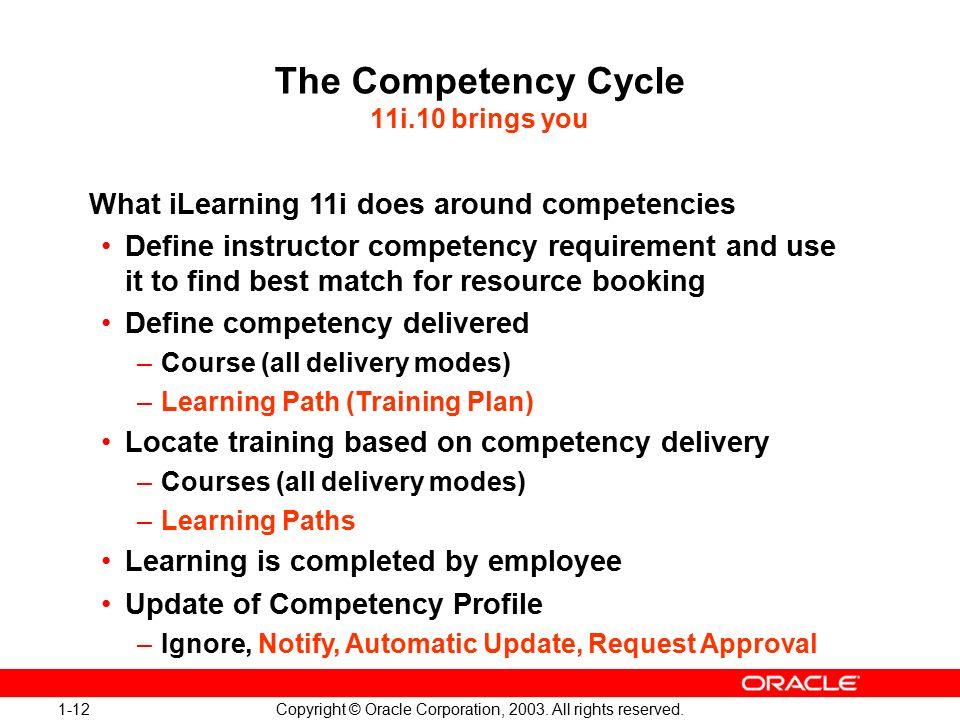 """career interests profiler and competencies [meteor_slideshow slideshow=""""arp1″] competencies and career interests profiler activities discuss the ways in which understanding your personal competencies will help you to improve your group communication skills."""