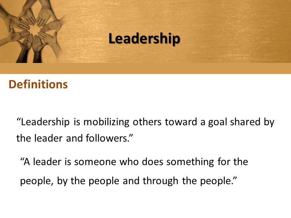 Elders Leadership Certification Ppt Video Online Download
