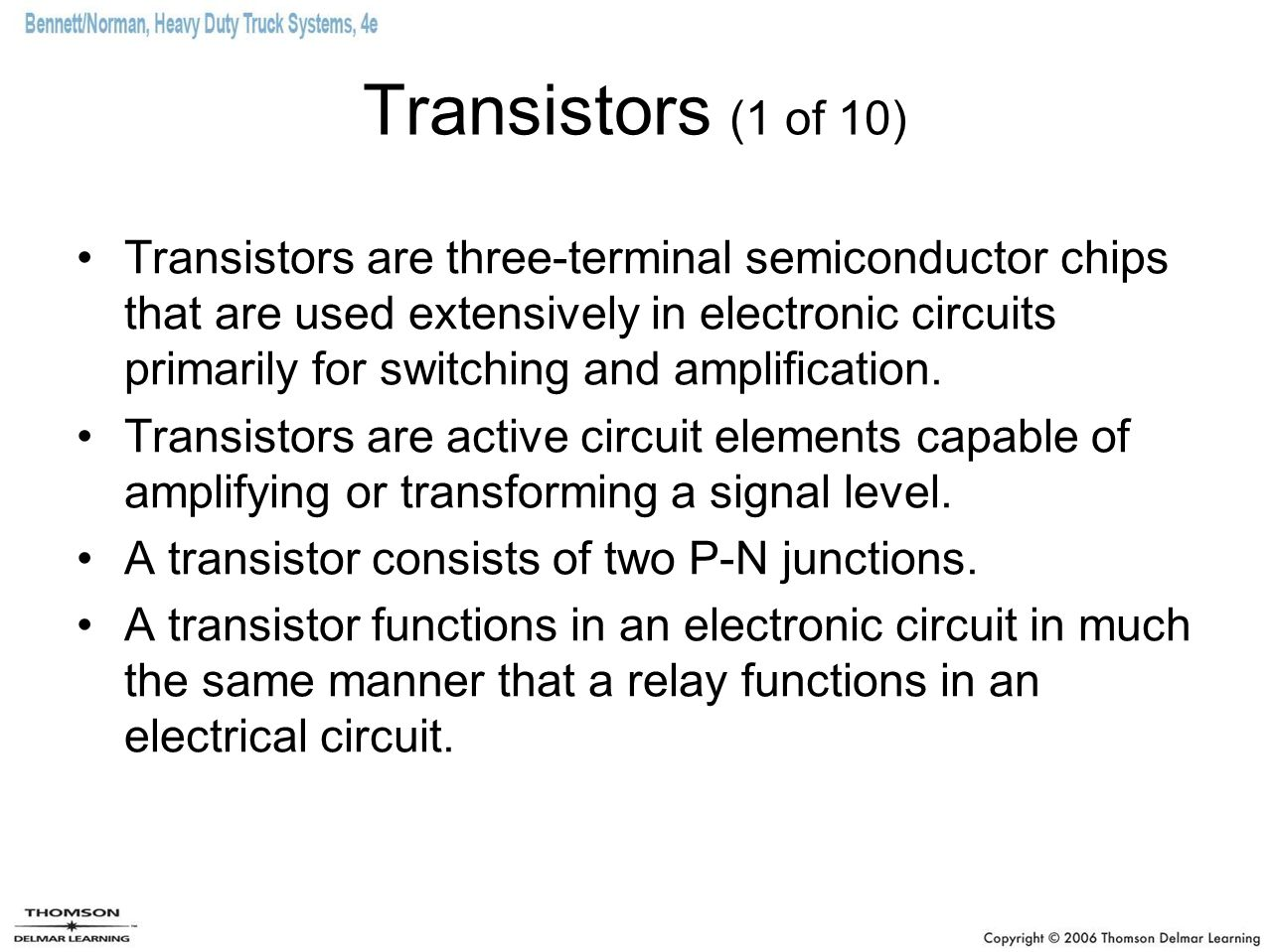 Fundamentals of Electronics and Computers - ppt download