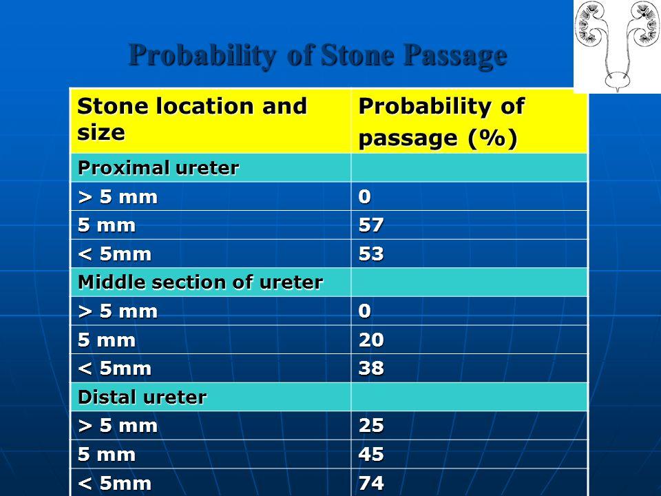 Eswl X additionally Percutaneous Nephrolithotomy Sydney Urology Surgeon X besides Probability Of Stone Passage additionally Etm G likewise X. on kidney stone stent procedure