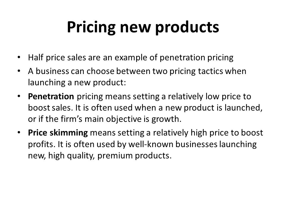 Penetration pricing definition, tiffany towers porno