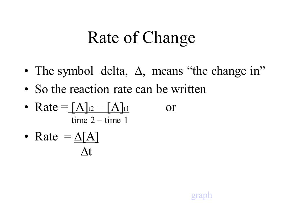 The Symbol For Change Images Meaning Of This Symbol