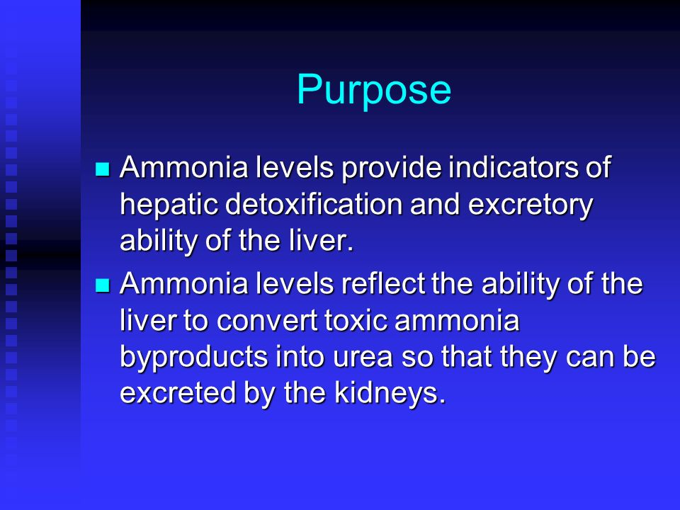 The Liver Tests Of Hepatic Function Ppt Download
