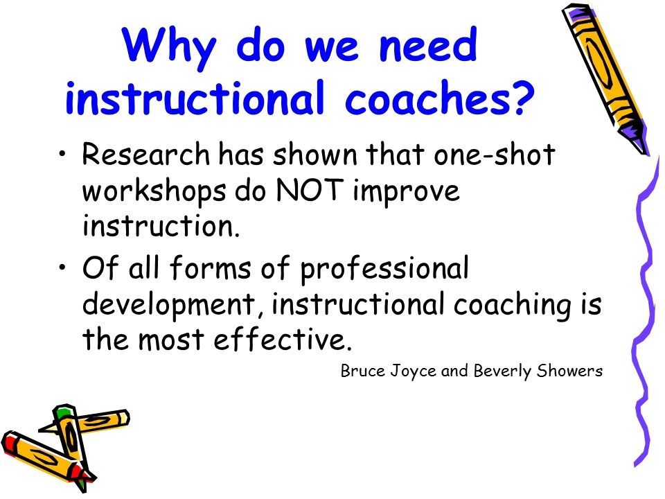 Instructional Coaches In Sheldon Isd Ppt Video Online Download