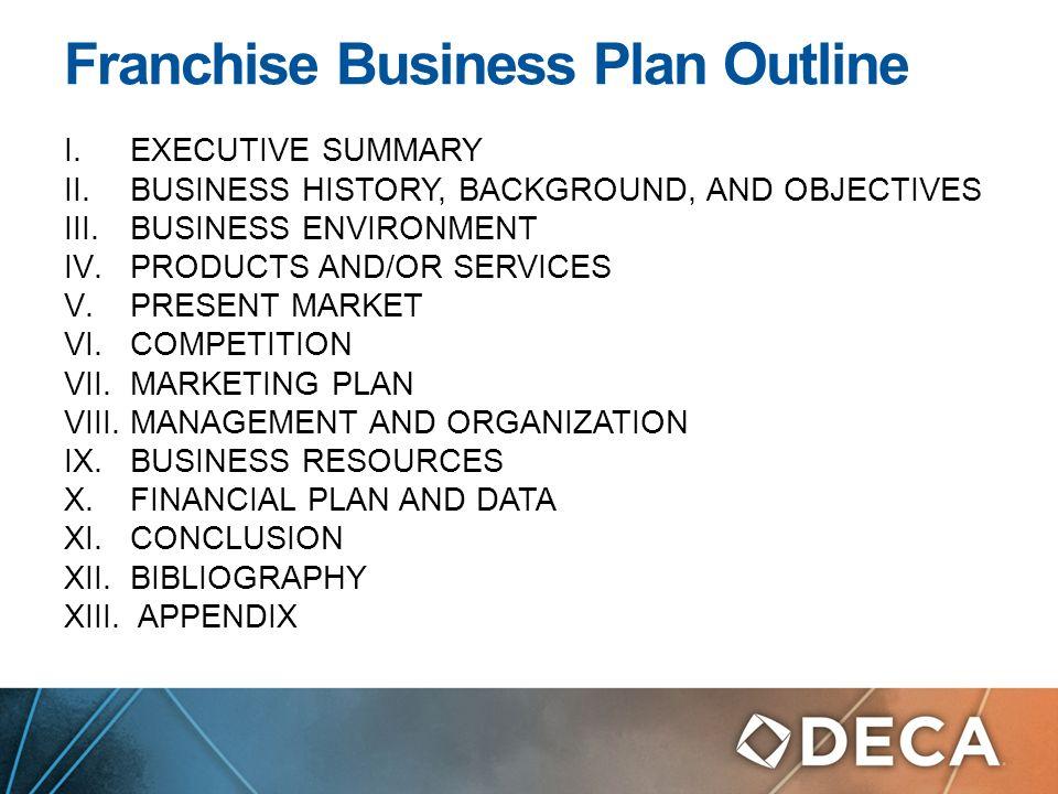 marketing plan conclusion sample