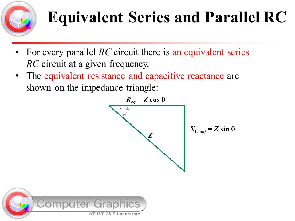 Remarkable Sinusoidal Response Of Rc Circuits Ppt Video Online Download Wiring Cloud Pendufoxcilixyz