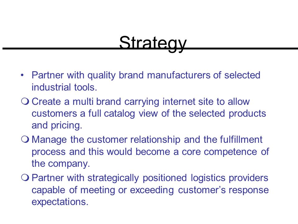 Logistics: Positioning Goods in the Supply Chain - ppt download