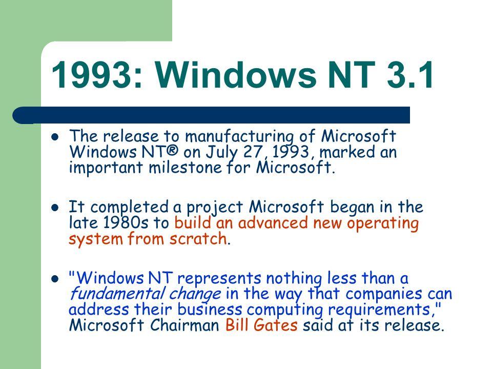 Windows Driver Design Overview - ppt download
