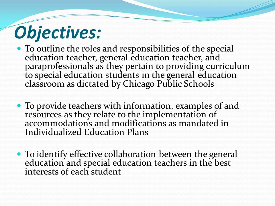 Examples Of Accommodations Modifications Smart Kids >> Presented By Jennifer Yuen And Joe Fisher Ppt Video Online Download