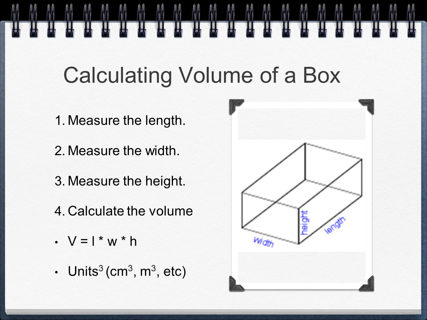 Watch How to Calculate the Volume of a Sphere video