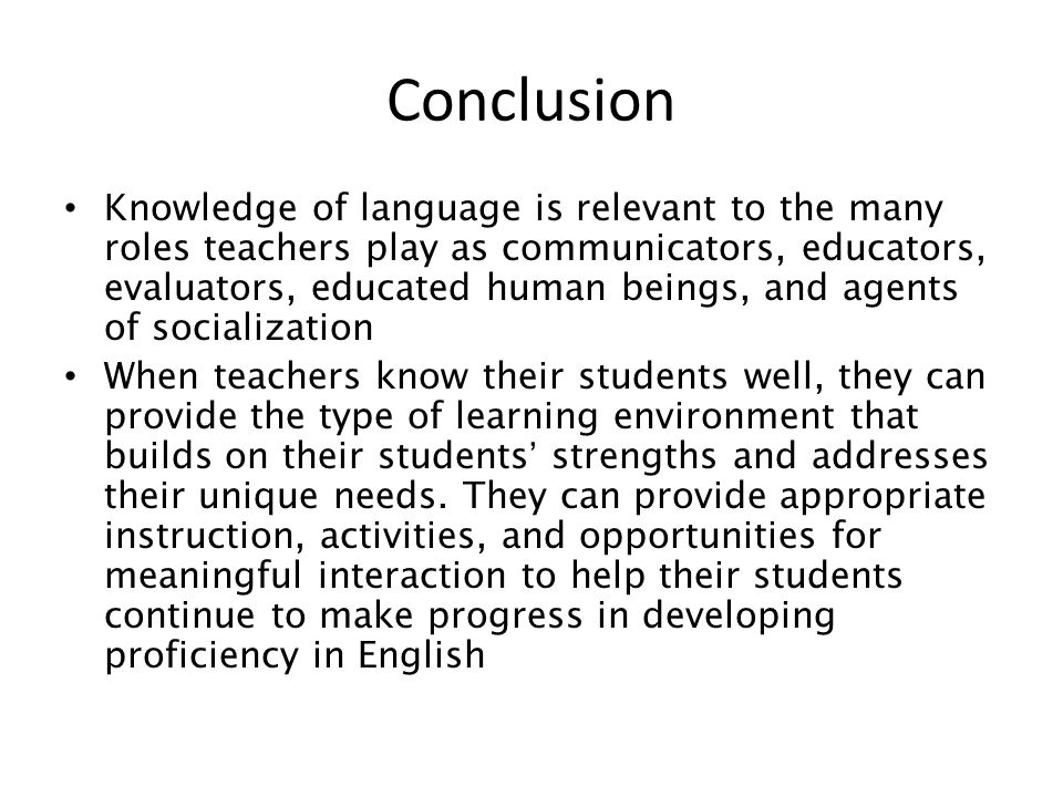 Chapter 2 Second Language Teaching & Learning - ppt video