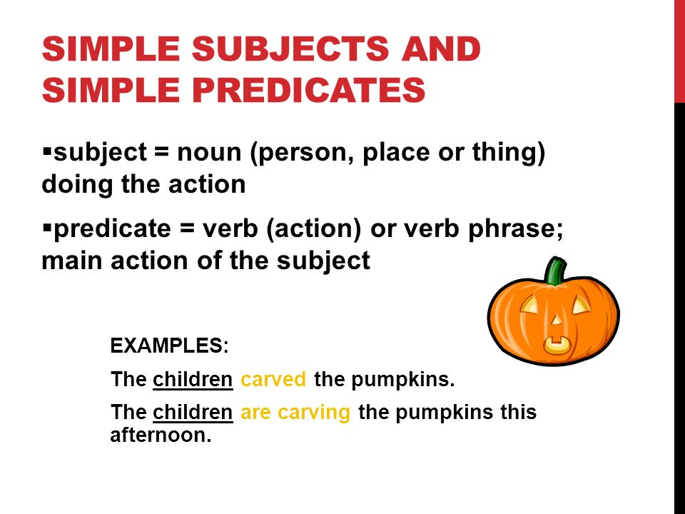 simple english sentences Welcome to wiktionary in simple english, an online dictionary that uses simpler words so it is easier to understand we currently have 26,219 entries use the search box provided to find words in wiktionary, or get a random page.