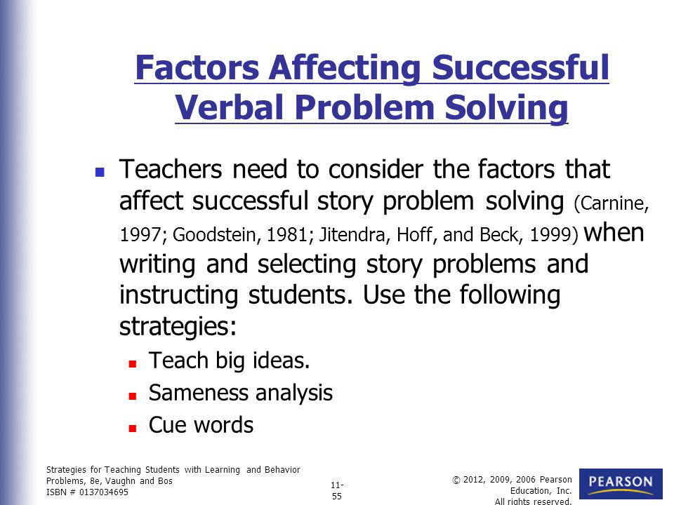 ASSESSING AND TEACHING MATHEMATICS - ppt video online download