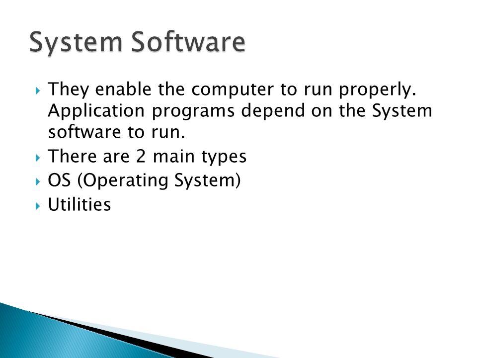 Software Ppt Video Online Download