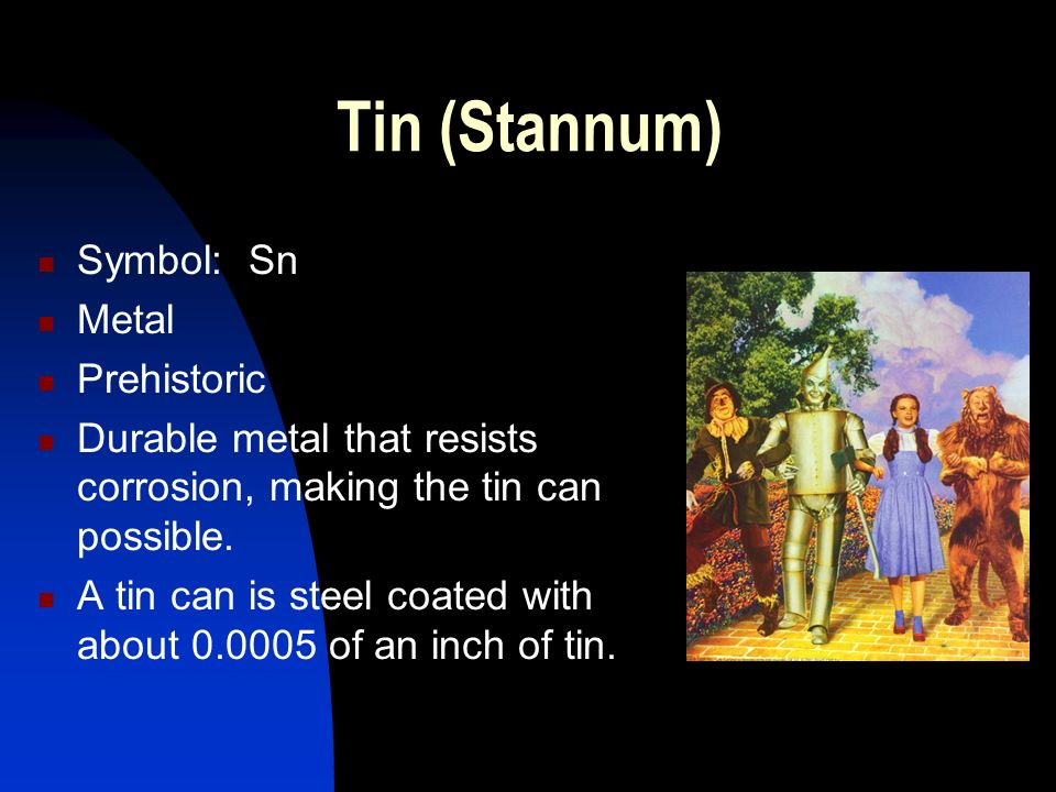 The Elements Ppt Video Online Download