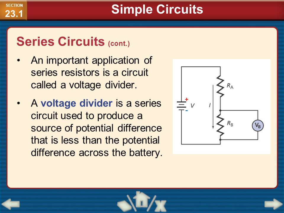 principles and problems ppt download rh slideplayer com rlc series circuit applications rl series circuit applications