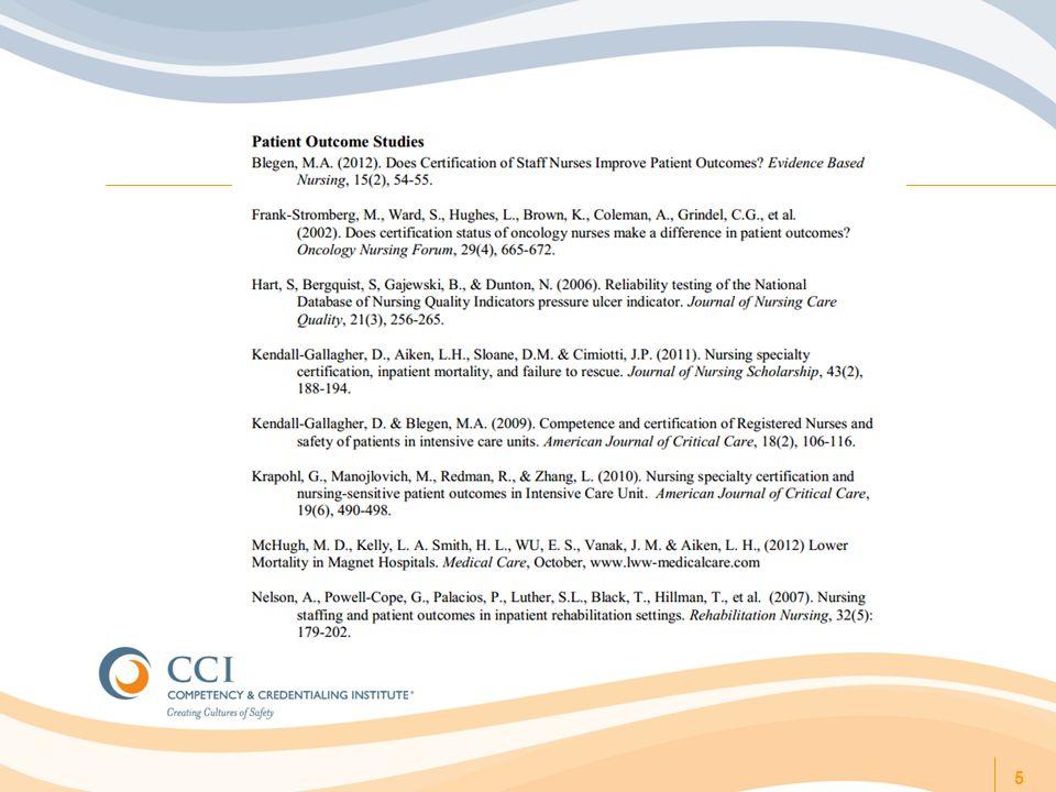 Presentation Objectives Ppt Download