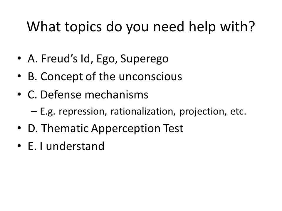 660b5f28b What topics do you need help with