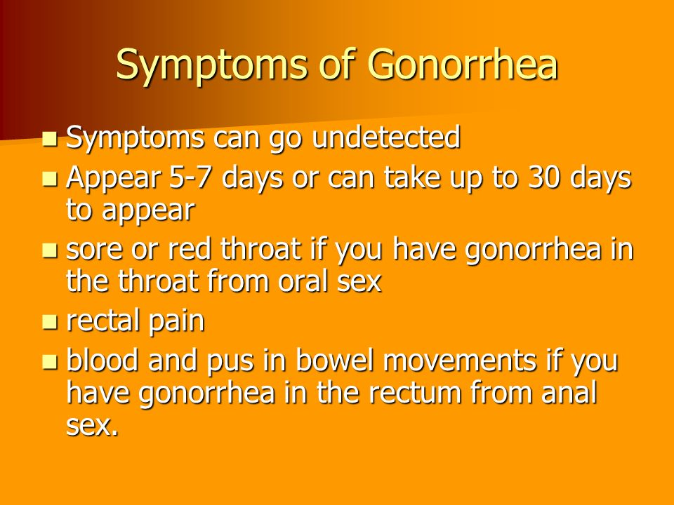 Gonorrhea of the throat pictures, see thru erotica