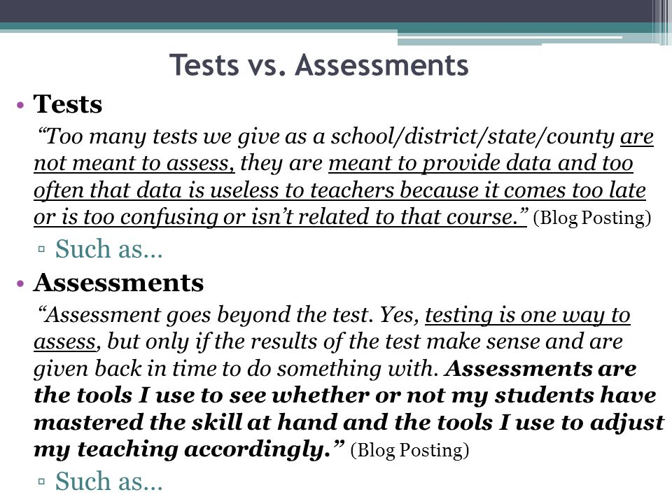 Efl Teaching And Assessment Ppt Video Online Download Synonym for assessment assessment is a more formal way to say test. efl teaching and assessment ppt video