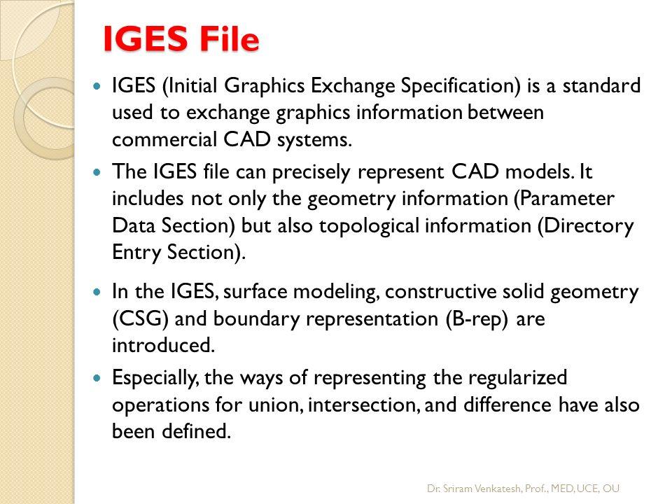 Amateur data format interchange specification — img 13
