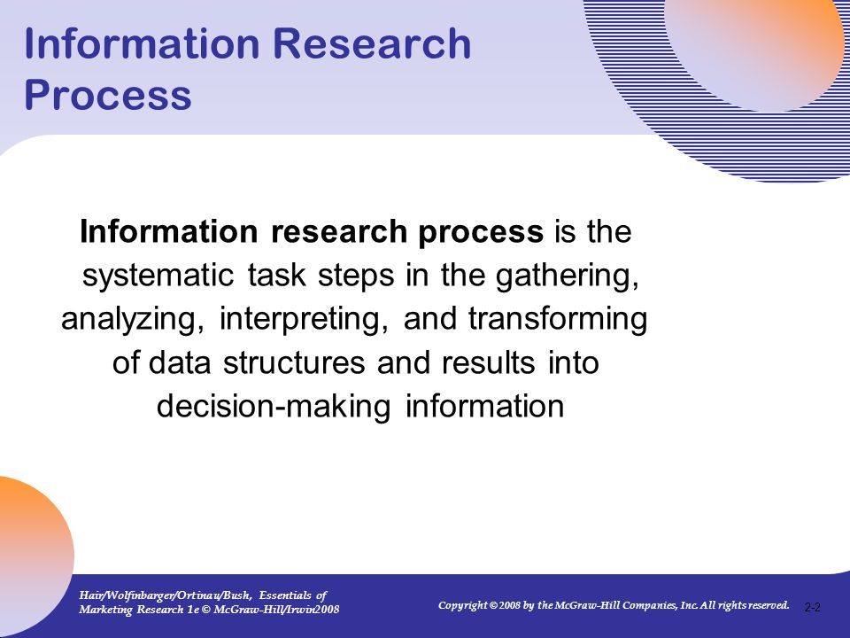 marketing research information essay A marketing essay require studying the pertinent literature on economics and noting it down and then including it in the body of your essay you should cite the quotes and refer to other sources of information following the rules of citing and referring.