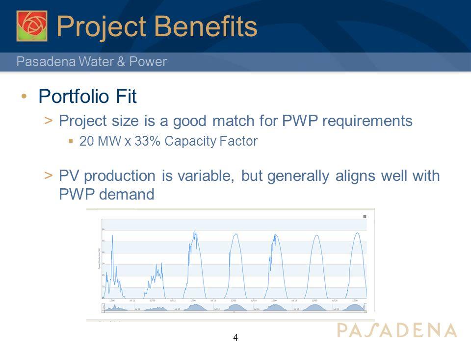 First Solar Inc Kingbird Solar Project Power Purchase Agreement