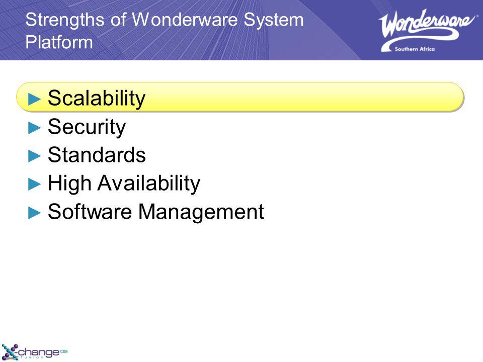 System Platform – An introduction - ppt video online download
