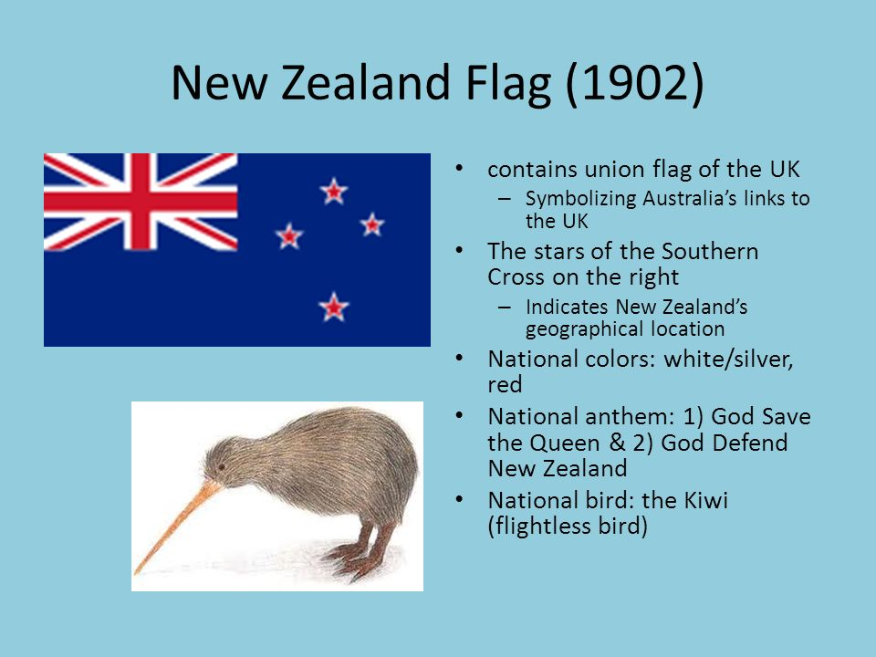 Australian & New Zealand Pop Culture - ppt video online download