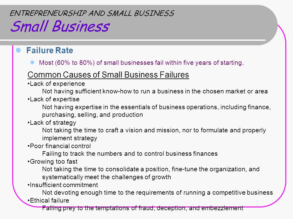 small business and entrepreneurship article summary How to start a small business starting a small business is without a doubt a large undertaking, but it is fortunately something that can be attained by anybody with a good idea, a strong work ethic, and a good set of resources  similarly, veterinarians review our pet articles, lawyers review our legal articles, and other experts review.