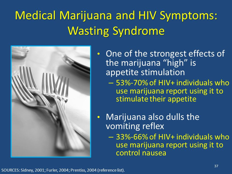 Medical Marijuana An Overview - ppt download