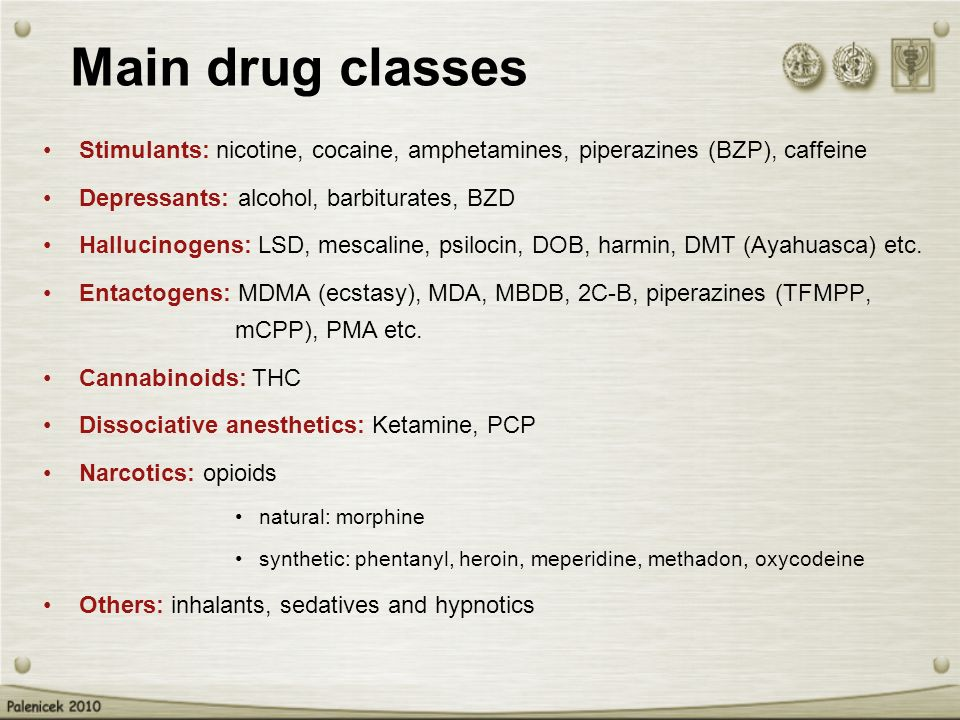 Drug abuse & addiction and treatment of addiction - ppt download