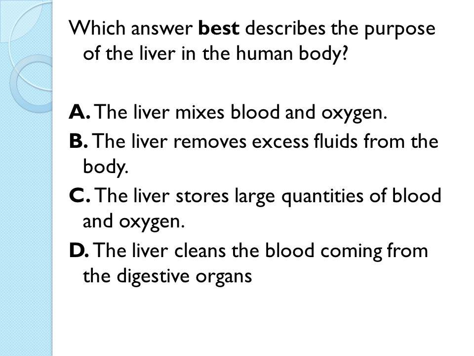 Orgdev Of Living Organisms Sc5l Ppt Video Online Download