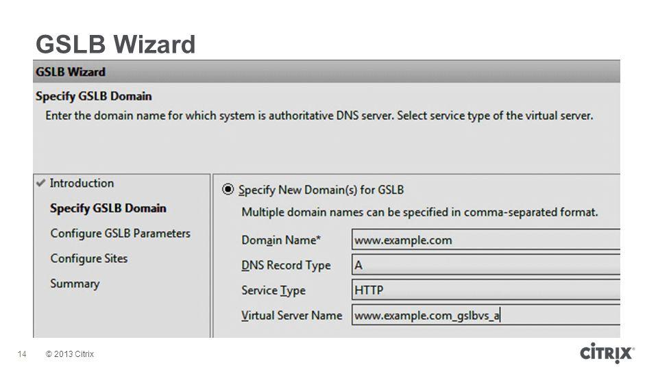 Deploying Global Server Load Balancing - ppt video online download