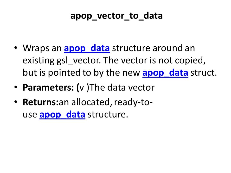 apop_vector_to_data