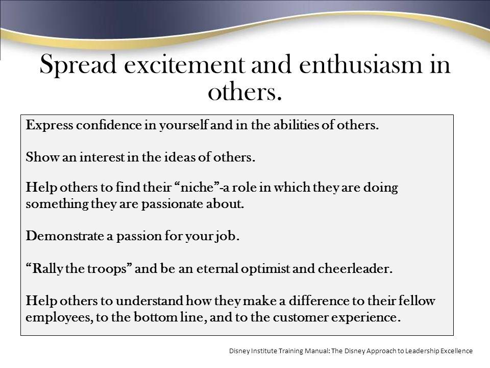 leadership excellence february 22 ppt download rh slideplayer com Sample Customer Service for Restaurant Staff Training Sample Customer Service for Restaurant Staff Training