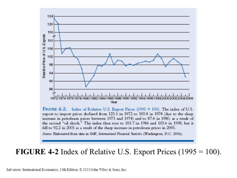International Economics Tenth Edition - ppt download