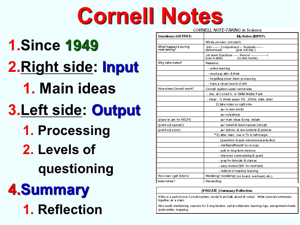 writing and reflection summary How capable you are at writing reflectively  process of reflection  there are three areas of reflection and these are detailed below:  what is reflective writing.