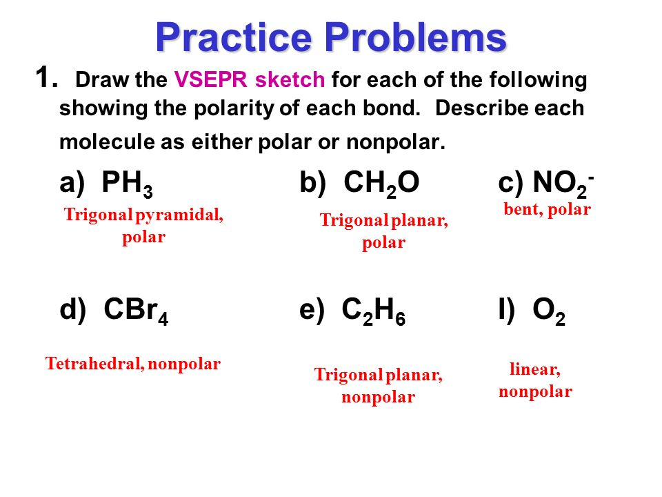 There Are Three Basic Types Of Bonds Ionic Covalent Metallic Ppt Video Online Download
