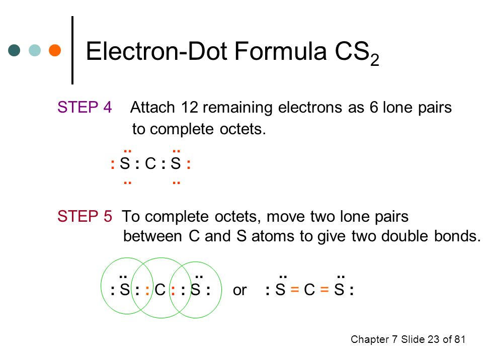 Lewis diagram for cs2 data wiring diagrams chapter 7 molecular structure solids and liquids ppt video online rh slideplayer com lewis diagram for c2h5nh2 lewis diagram for cs2 ccuart Choice Image