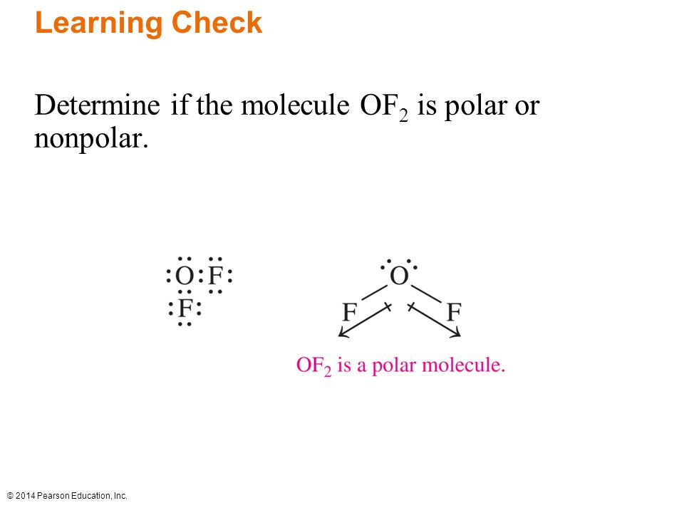 Chapter 10 Properties Of Solids And Liquids Molecular Structures Ppt Video Online Download
