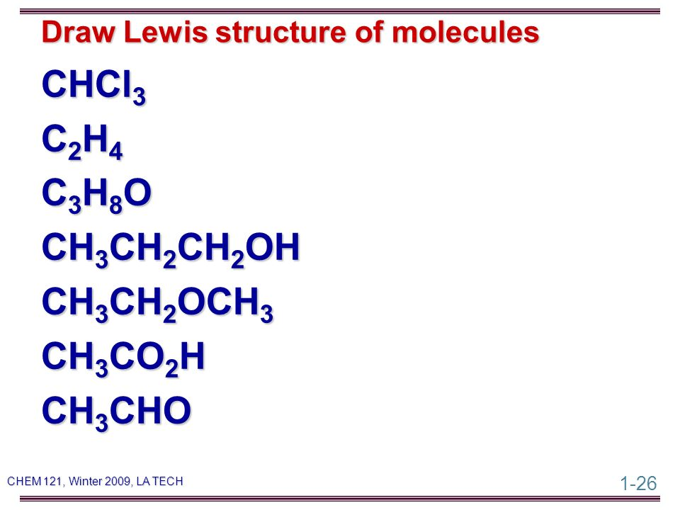 Lewis diagram for ch3ch2ch2oh automotive block diagram chapter 12 saturated hydrocarbons ppt video online download rh slideplayer com lewis structure for ch3ch2ch2oh ch3ch2ch2oh ccuart Choice Image
