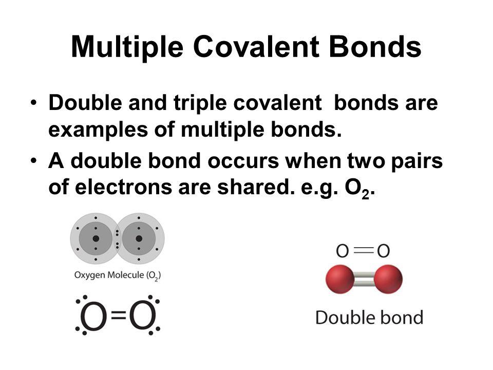 014118c585e covalent bonding ppt video online download .