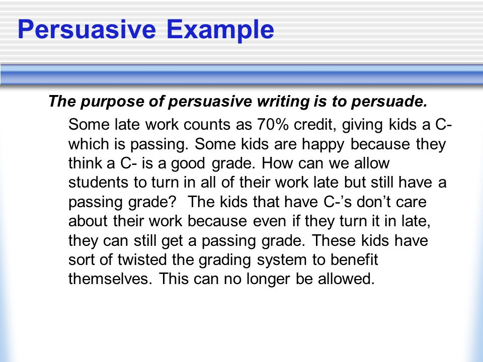 persuasive writing gcse In english language aqa gcse in this tutorial we will be looking at techniques into how to answer question 3 and 4 of paper 2 this will include being able to show that the writer has used persuasive language and for question 4 you will have to compare the whole of source a with the whole of source b.