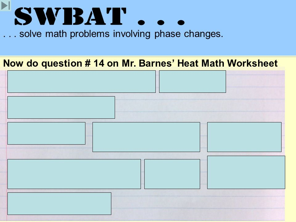Based on Prentice Hall Chemistry, Chapter ppt download