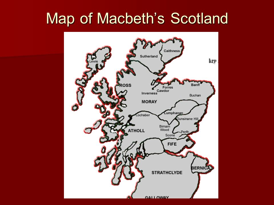 Shakespeare Macbeth And Renaissance Theatre Ppt Video Online Download