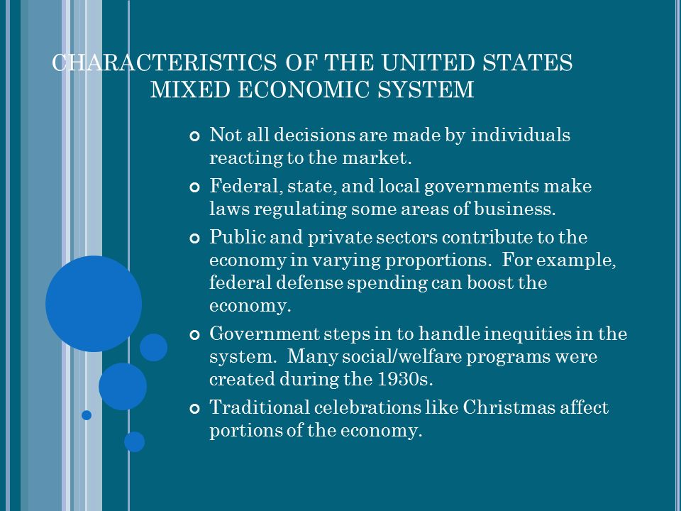 characteristics of 4 sectors of economy Economy characteristics doing business uses a number of variables to characterize a country among them: gross national income (gni) per capita.
