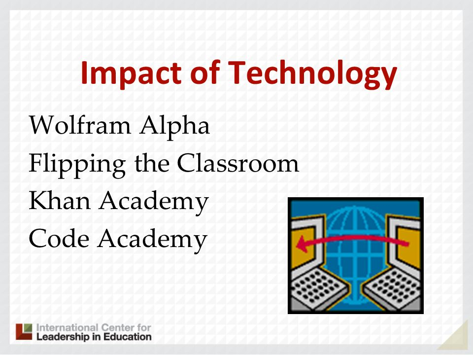 impact of technology on publishing essay What is the impact of technology on marketing posted on: july 20, 2012 this is a really big and topical subject and i have written various articles on the subject.