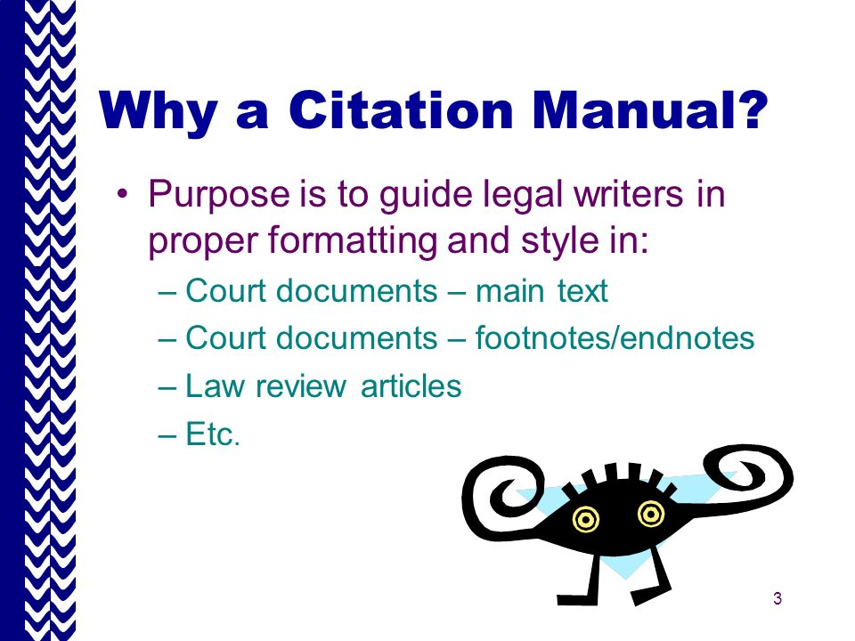 ALWD CITATION MANUAL EPUB