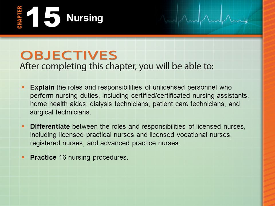 neurontin nursing responsibilities